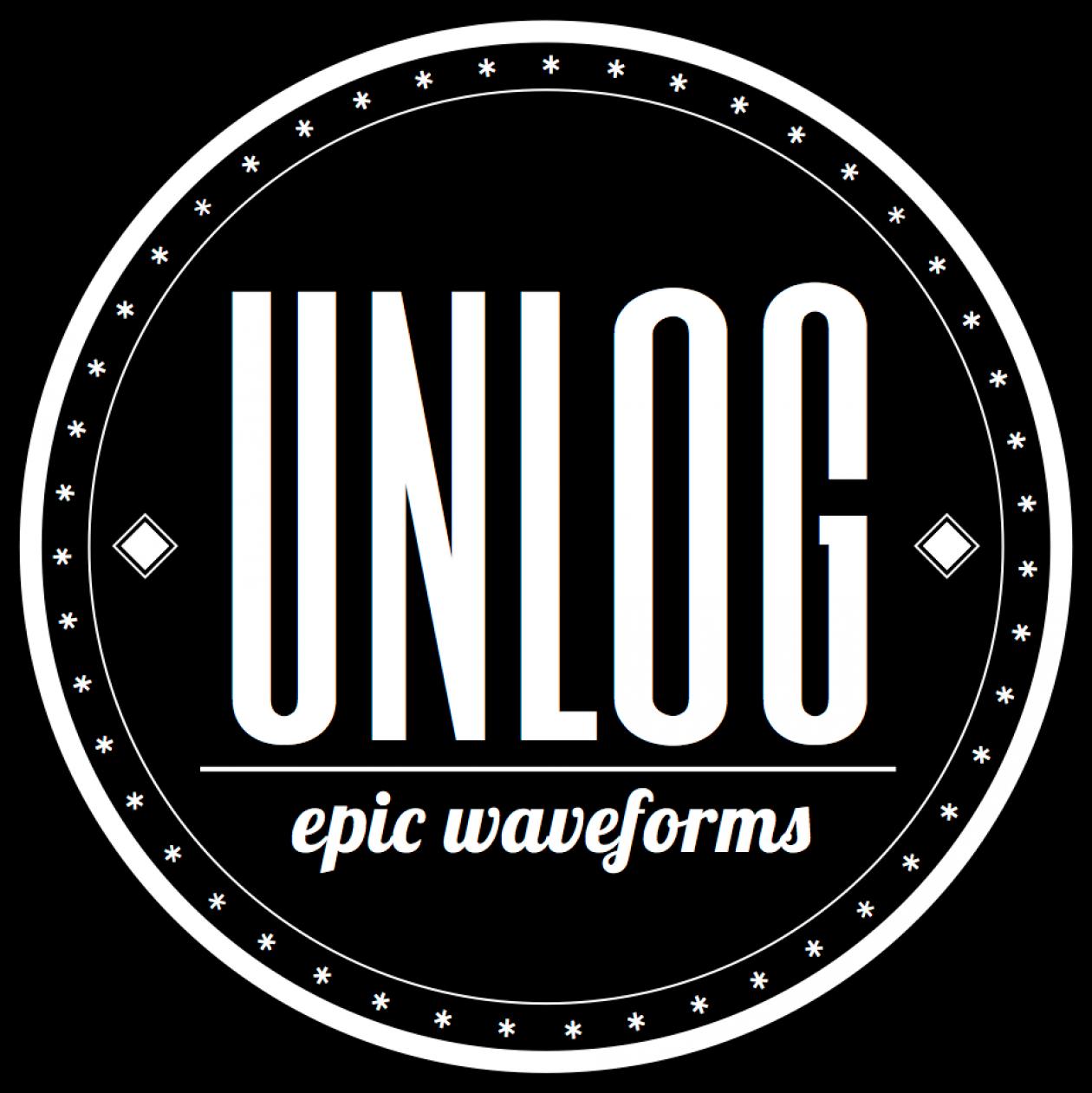 Unlog