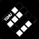 tehu-logo